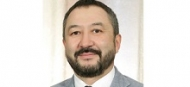 Zhangeldy Suleymanov: Even if Matayev broke something, it could be only the contract, but not the law