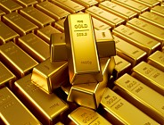 Gold price decreased after Friday evening interbank fixing in London
