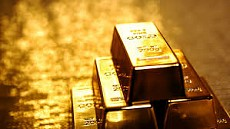 Gold price increased after morning interbank fixing in London