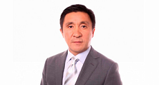 Ex-vice minister of culture and sports appointed as deputy akim of Almaty