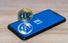 France creates G7 cryptocurrency task force as Facebook's Libra unsettles governments