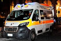Nine Kazakhstanis were injured as a result of the bus accident in Italy