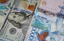 Dollar rate increased in the exchange offices of Nur-Sultan, Almaty and Shymkent