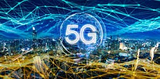 5G network is to be deployed by the end of 2019 in Nur-Sultan, Almaty and Shymkent
