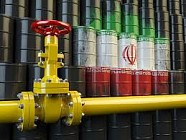 India stopped importing Iranian oil