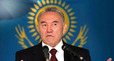 Astana Opera confirms acquaintance with opera in honor of Nazarbayev