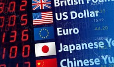 Foreign Currency Market Committee will collect information on the foreign exchange market - KASE