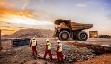In Q2 Kazakhstan expects a slowdown in growth rates for mining products