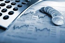Crediting volume in Kazakhstan increased by 2.5% in January-August