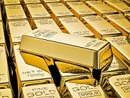 Gold price decreased after evening interbank fixing in London
