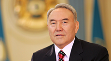 Elbasy academy to be established in Kazakhstan