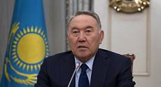 No serious legislative changes foreseen following resignation of Nazarbayev- expert