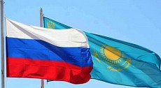 Russia hopes Kazakhstan will keep its leading rule in integration processes