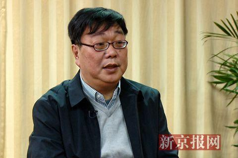 Detained in China book publisher Gui Minhai is ready to give up Swedish citizenship